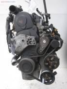 МКПП 5-ст Volkswagen Golf-4 2003, 1.9 л, Дизель (TDI)