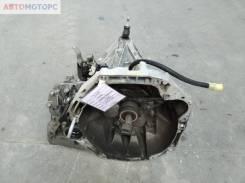 МКПП 5-ст Dacia Sandero Stepway 2011, 1.5 л, Дизель (JR5136)