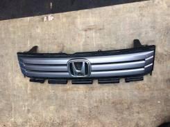 Решетка радиатора Honda Crossroad RT2