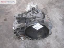 МКПП 5-ст Volkswagen Fox 2005, 1.2 л, Бензин (HUY)