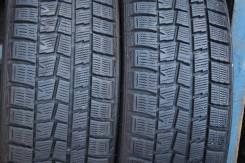 Dunlop Winter Maxx, 195/50 R16