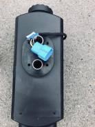 Автономный отопитель салона (сухой фен) 12 Вольт, 5 квт. Два пульта