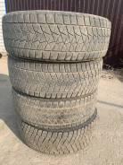 Bridgestone Blizzak, 225/60/R18