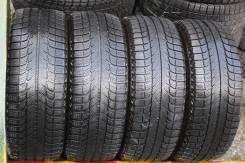 Michelin, 225/55 R16