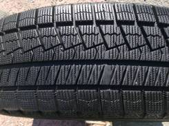 Nexen Winguard Ice 2, 195/65 R15