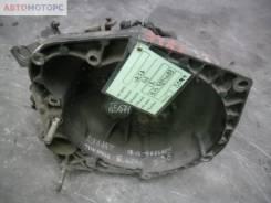 МКПП - 5 ст. Alfa Romeo 147 2003 (18.13. -7974689)