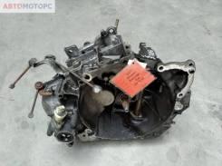 МКПП - 5 ст. Citroen Berlingo (2003-2008) 2005, 1.9 л, Дизель (20TB38)