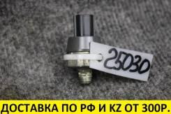 Датчик давления масла Nissan 252404M400 контрактный