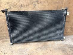 Радиатор кондиционера Honda Accord CF7