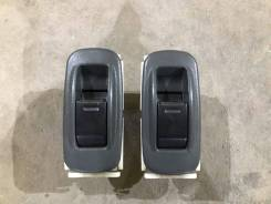 Кнопка стеклоподъемника Toyota Corolla Marino AE100