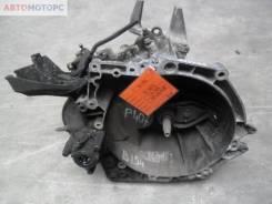 МКПП - 5 ст. Peugeot 407 2005, 1.6 л, Дизель (20DM65)