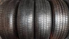 Michelin X-Ice, 215/60/16