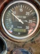 XUGONG XZJ5283JQZ25K, 2008