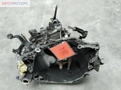 МКПП - 5 ст. Peugeot 406 (1995-1999) 1998 (20CH43)