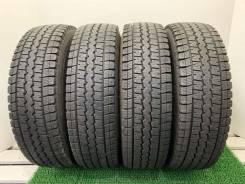 Dunlop Winter Maxx SV01, 165 R13