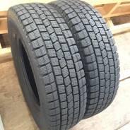 Dunlop DSV-01, 165 R13