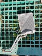 Радиатор печки Chevrolet TrailBlazer GMT360