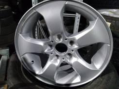 Новый диск BMW стиль 204 бмв X3 E83 3417393