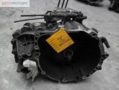 МКПП - 5 ст. Volvo V40 2001 (P30616141/141 M56L2)