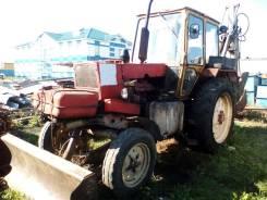 ЭО 2621В-2, 2002