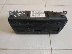 Блок управления климатической установкой Audi A6 II (C5) (1997–2001)