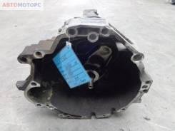МКПП 5-ст Audi A4(B6) 2001, 1.8 л, Бензин (FPT)
