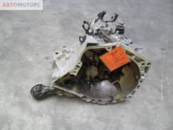 МКПП 5-ст Citroen C1 2011, 1.0 л, Бензин (20 TT 05)
