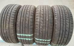 Bridgestone Playz PX, 215/55 R16