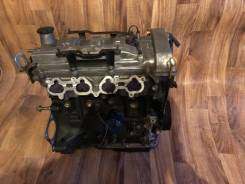 Двигатель Haima 3 1,8 л HM483Q-A