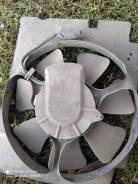 Моторчик, вентилятор Toyota nadia