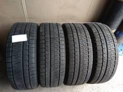 Pirelli, 225/55R17 EXTRA LOAD
