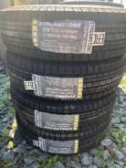 Streamstone SW705, LT 185 R14 102/100Q