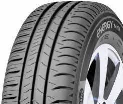 Michelin Energy Saver Plus, MO 205/65 R16 95V