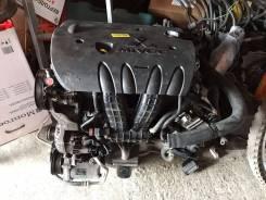 Двигатель Mitsubishi Lancer 1.6/2.0 ! Гарантия 1 месяца.
