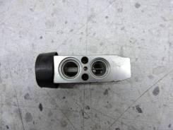 Клапан кондиционера Hyundai Sonata 4 EF, Tagaz 2001-2012 [9762638000]