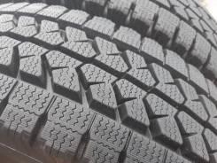 Bridgestone Blizzak W979, 195/85 R15