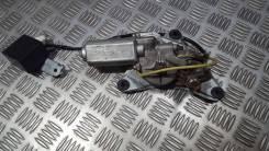 Моторчик заднего стеклоочистителя (дворника) Toyota Picnic 1 поколение (1996-2001) [8513044010]