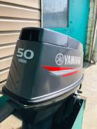 Наклейки капота, крышки Yamaha 40-50лс на все 2х тактные моторы