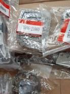 Продам Ремкомплект Цепи ГРМ на Toyota KA46. Zuiko. с 2004года.
