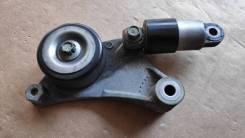 Натяжитель ремня приводного 16620-28040 Toyota Camry ACV40 2006