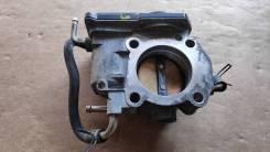 Заслонка дроссельная Toyota Camry ACV40 2006
