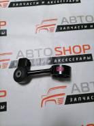 Подушка двигателя Toyota Estima/ Alphard