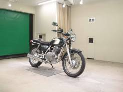 Suzuki ST250E