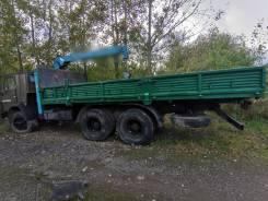 КамАЗ 532120, 2006