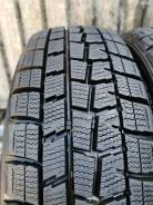 Dunlop Winter Maxx WM01, 165/55r14