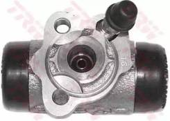 BWD267 Цилиндр тормозной рабочий Corolla Caldina Carina