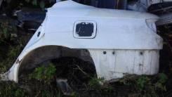 Продам крыло Toyota Carina at192 зад/левое