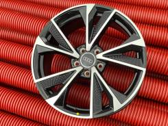 Новые диски NEW Audi RS7 Style в наличии, отправка