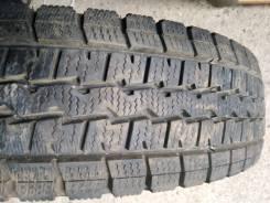 Dunlop Winter Maxx WM01, 145/80R12 LT
