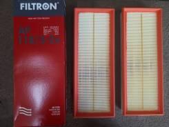 Фильтр воздушный Filtron=MANN AP118/3. ( ПАРА) Замена! 100 Р.